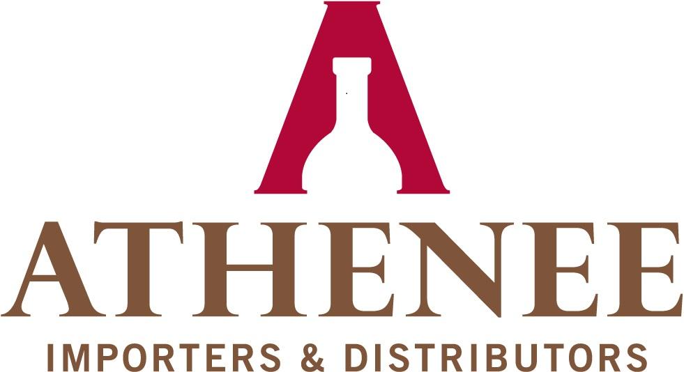 Athenee-Logo.jpg