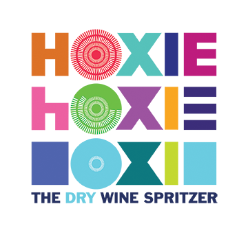 hoxie_logo.png