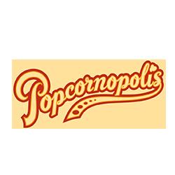 Pop_Logo_CMYK_®_Ylw.png