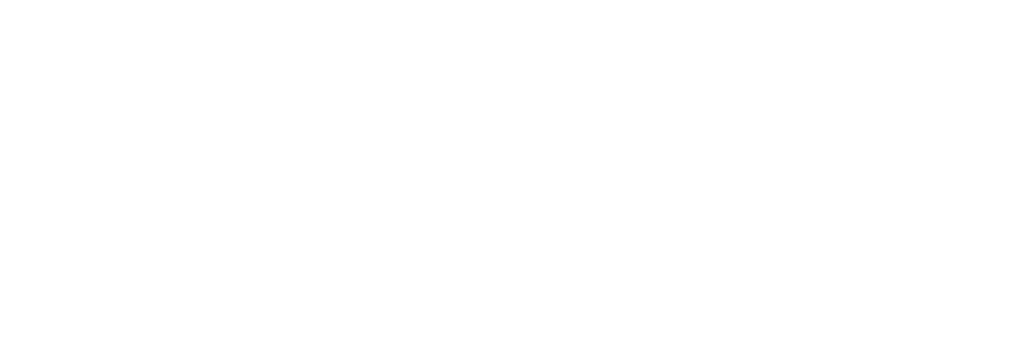 Southwick Construction, Inc.