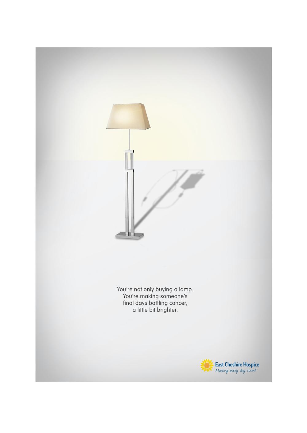 ECH lamp.jpg