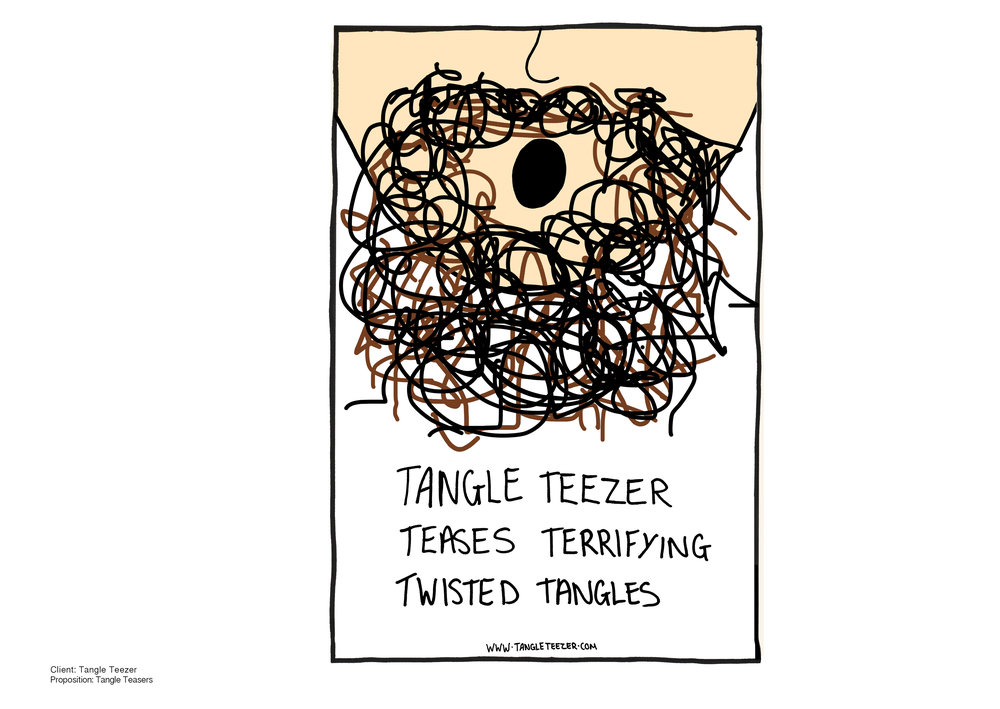 terrifying tangles layout.jpg