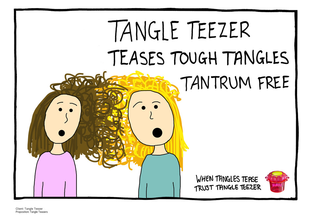 Tantrum teaser tangle teezer layout.jpg