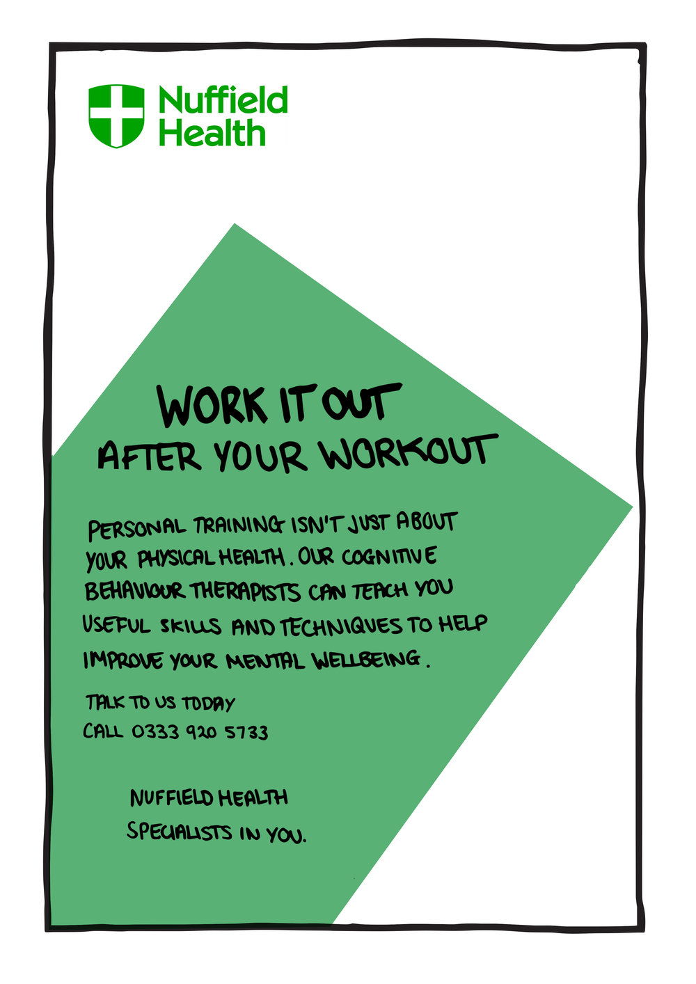 Work It Out 2.jpg