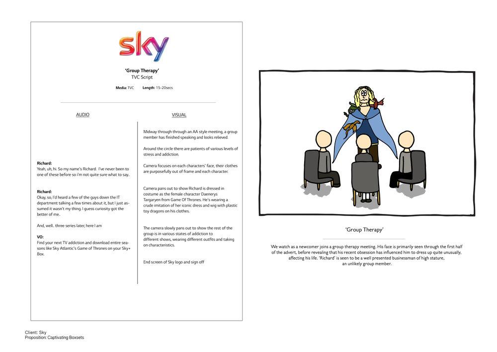 Sky AA meeting .jpg