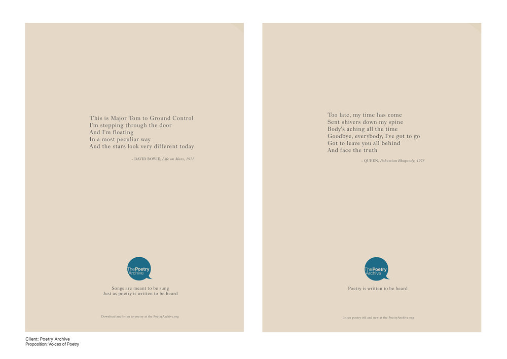 Poetry Archive portfolio.jpg