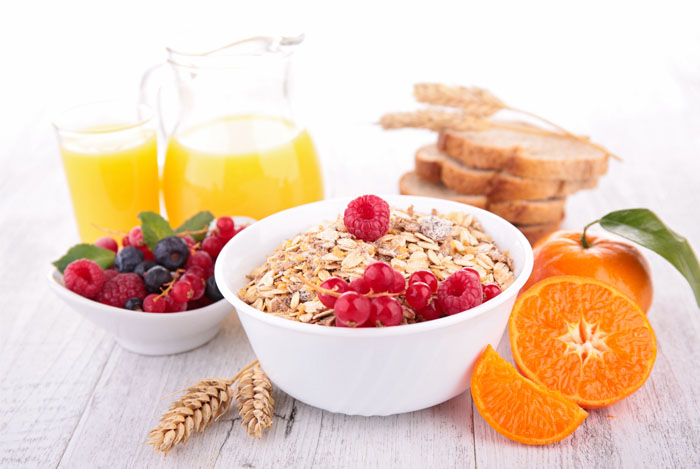 breakfast-juice-fruit-cereal-bowl.jpg