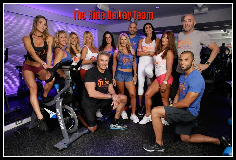 Ride Delray Team.jpg