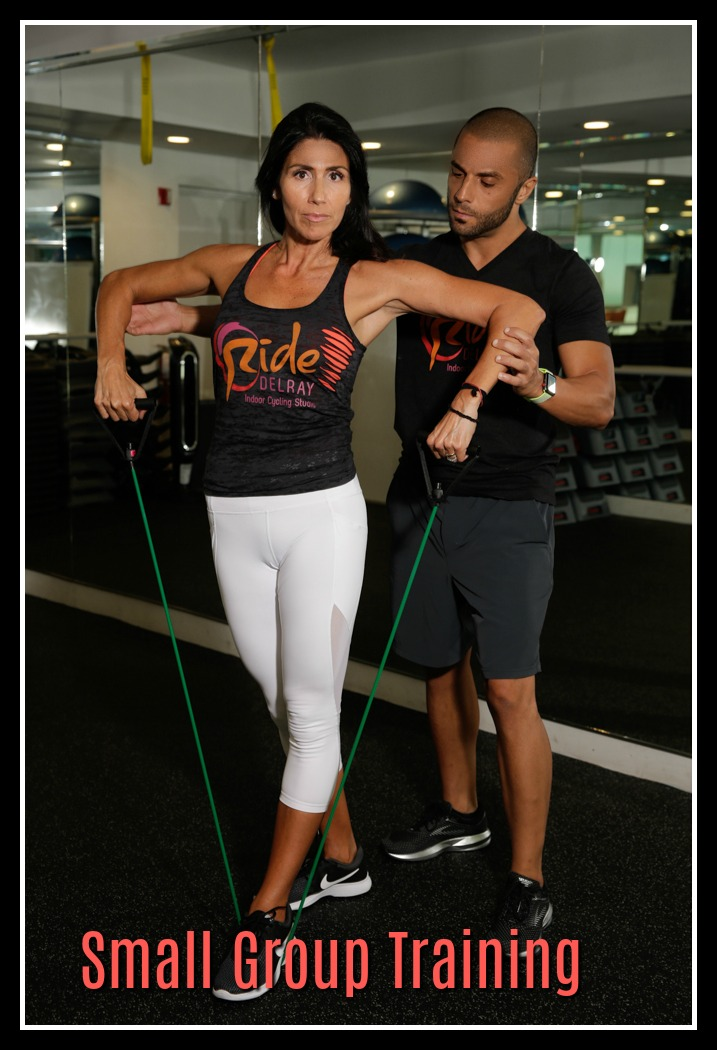 Carla and Sherif - small group training.jpg