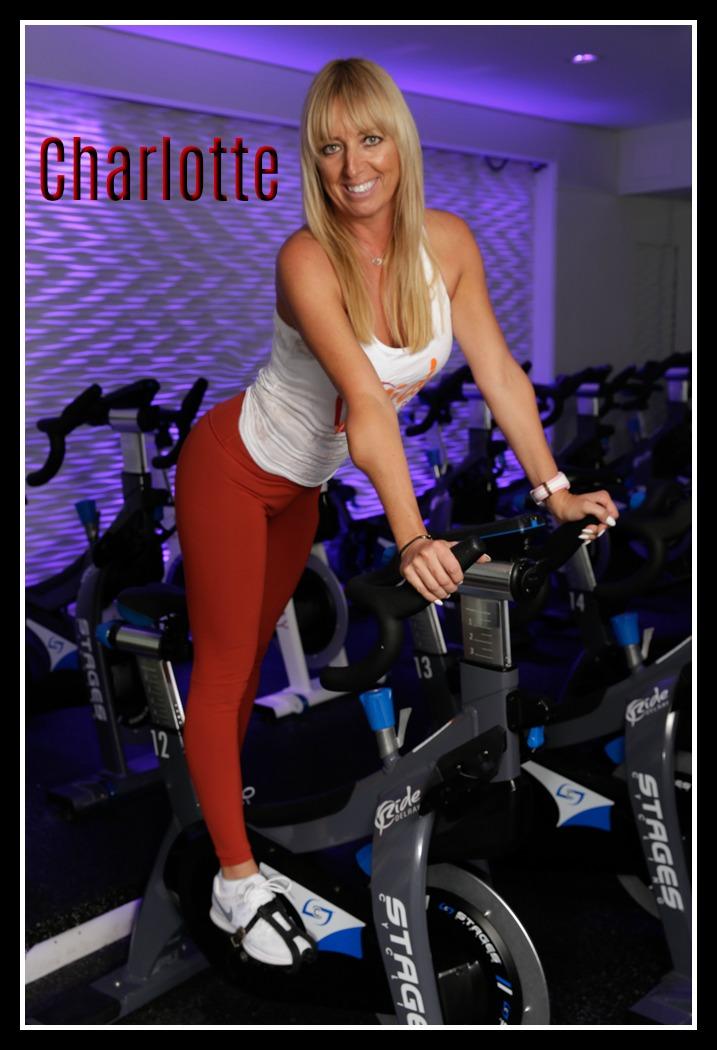 Charotte-3.jpg