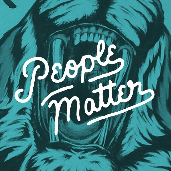 Script-PeopleMatter-3.jpg