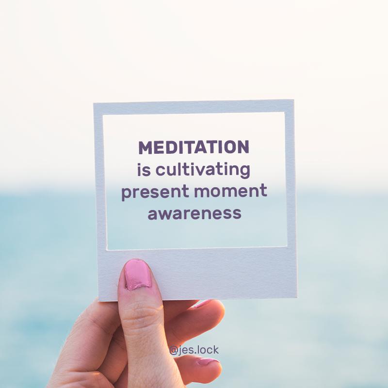 Meditation_02.png