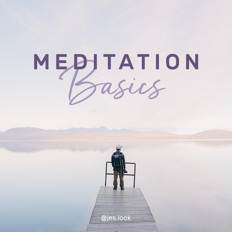 Meditation_01.png