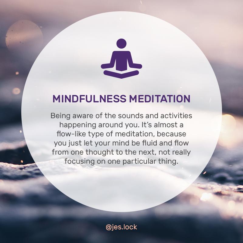 Meditation_04.png