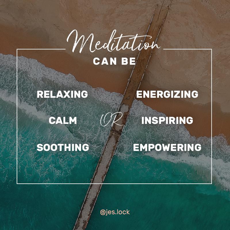 Meditation_03.png