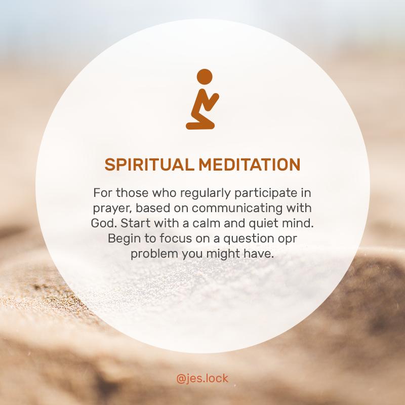 Meditation_05.png