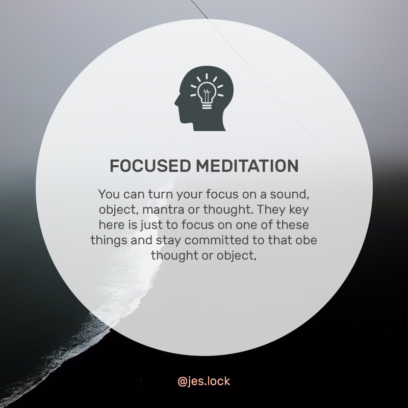 Meditation_06.png