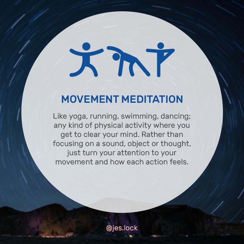 Meditation_07.png