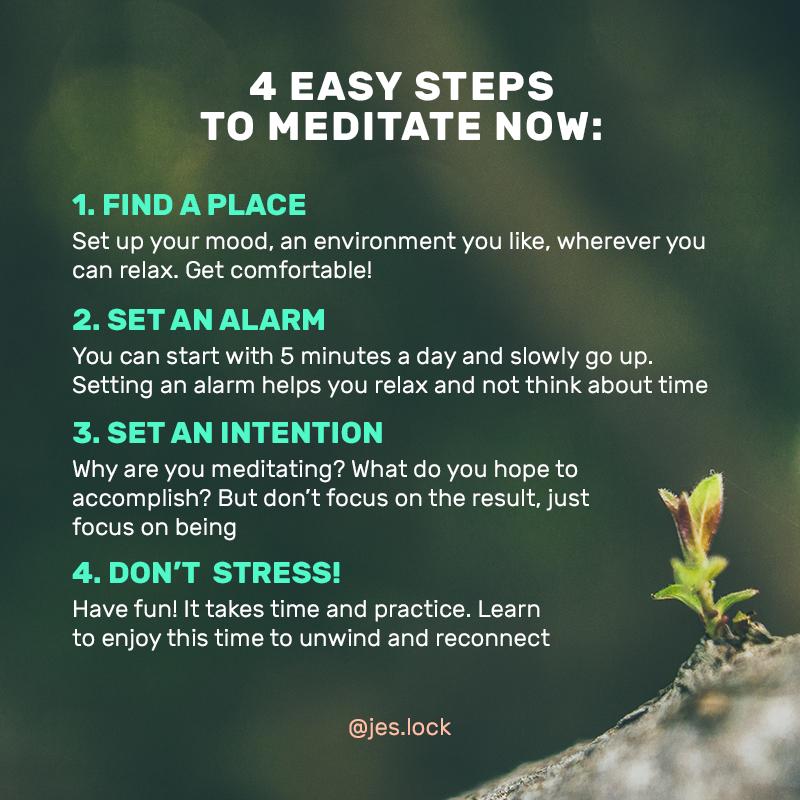Meditation_08.png