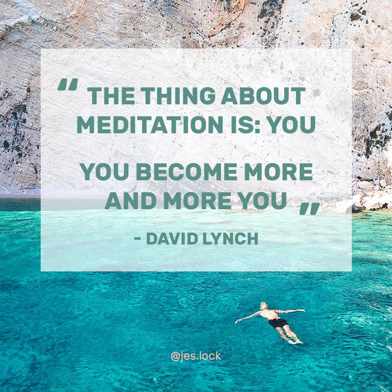 Meditation_09.png