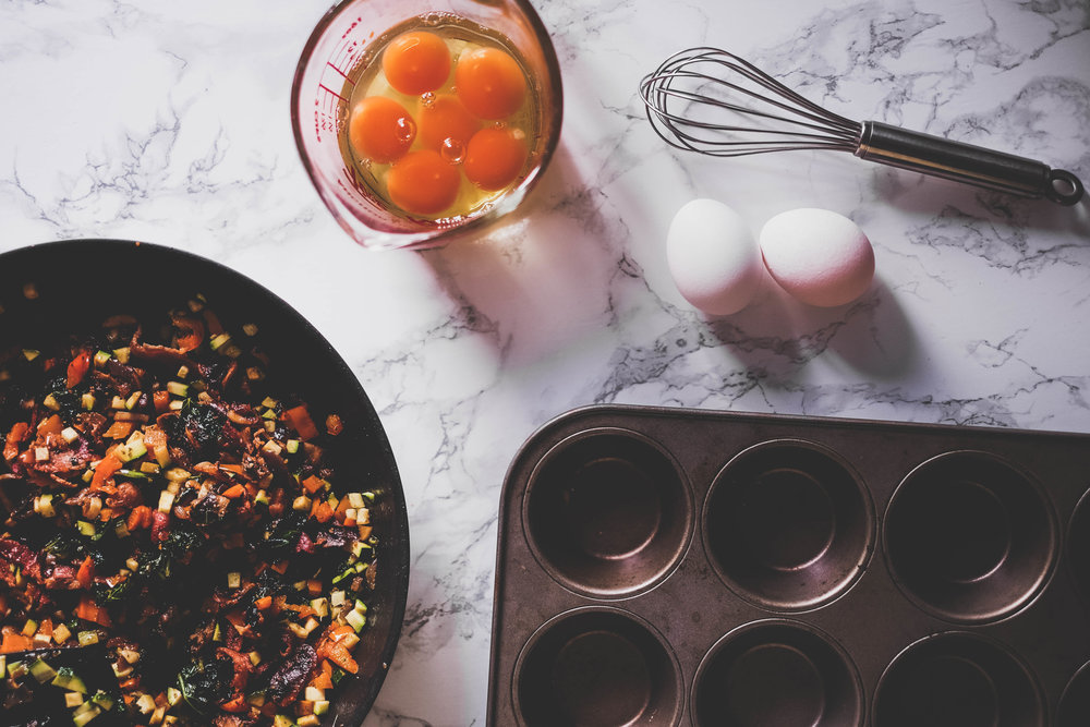 EggMuffins_JL.jpg