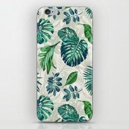 lush-greens1244878-phone-skins.jpg