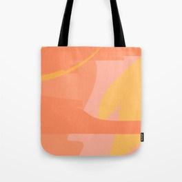 summer1321153-bags.jpg