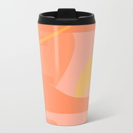 summer1321153-travel-mugs.jpg