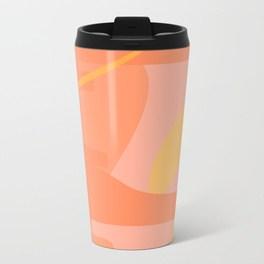 summer1321153-travel-mugs.jpg