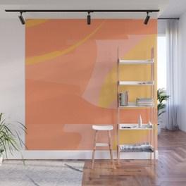 summer1321153-wall-murals.jpg
