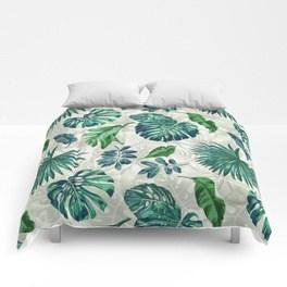 lush-greens1244878-comforters.jpg