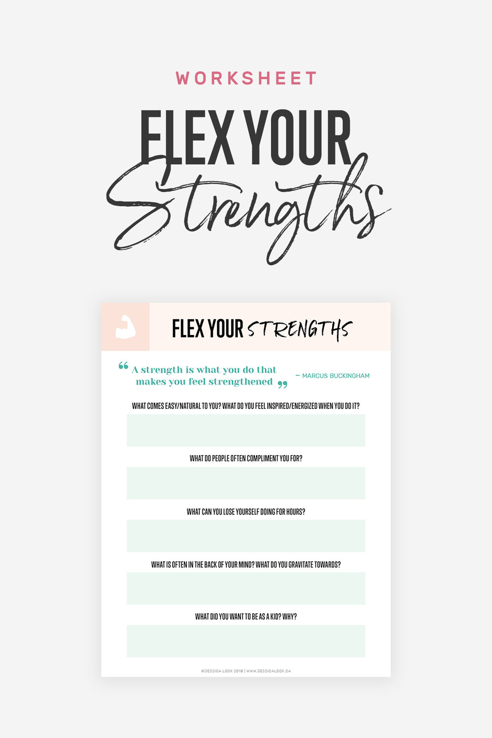 PinterestReady_Covers_Worksheet---Flexyourstrengths-600x900.jpg