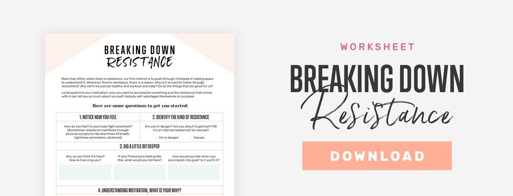 ResistanceWorksheet.png