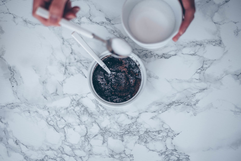 CoffeeScrub-8003.jpg