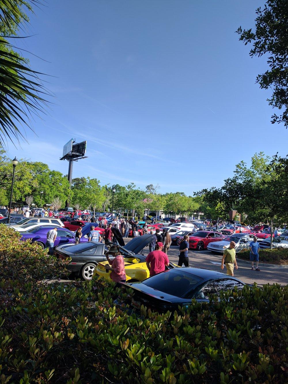 Cars1-20170415.jpg