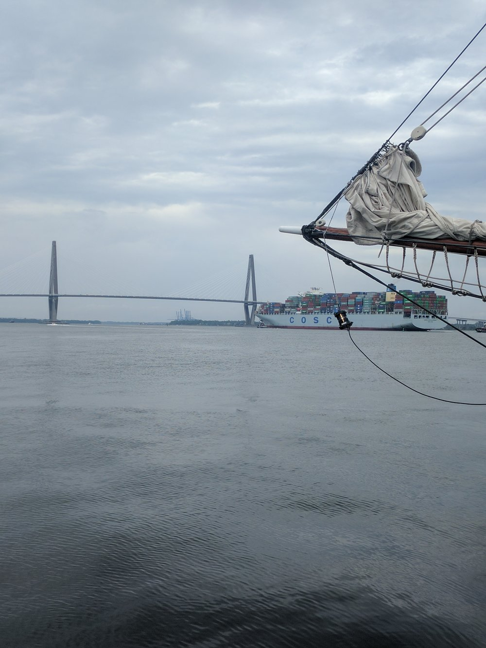 DevelopmentApproachingRavenelBridge4.jpg