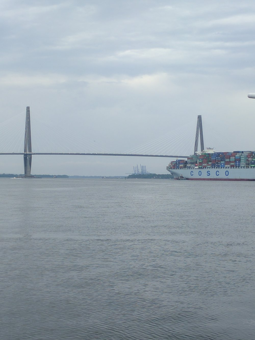 DevelopmentApproachingRavenelBridge6.jpg