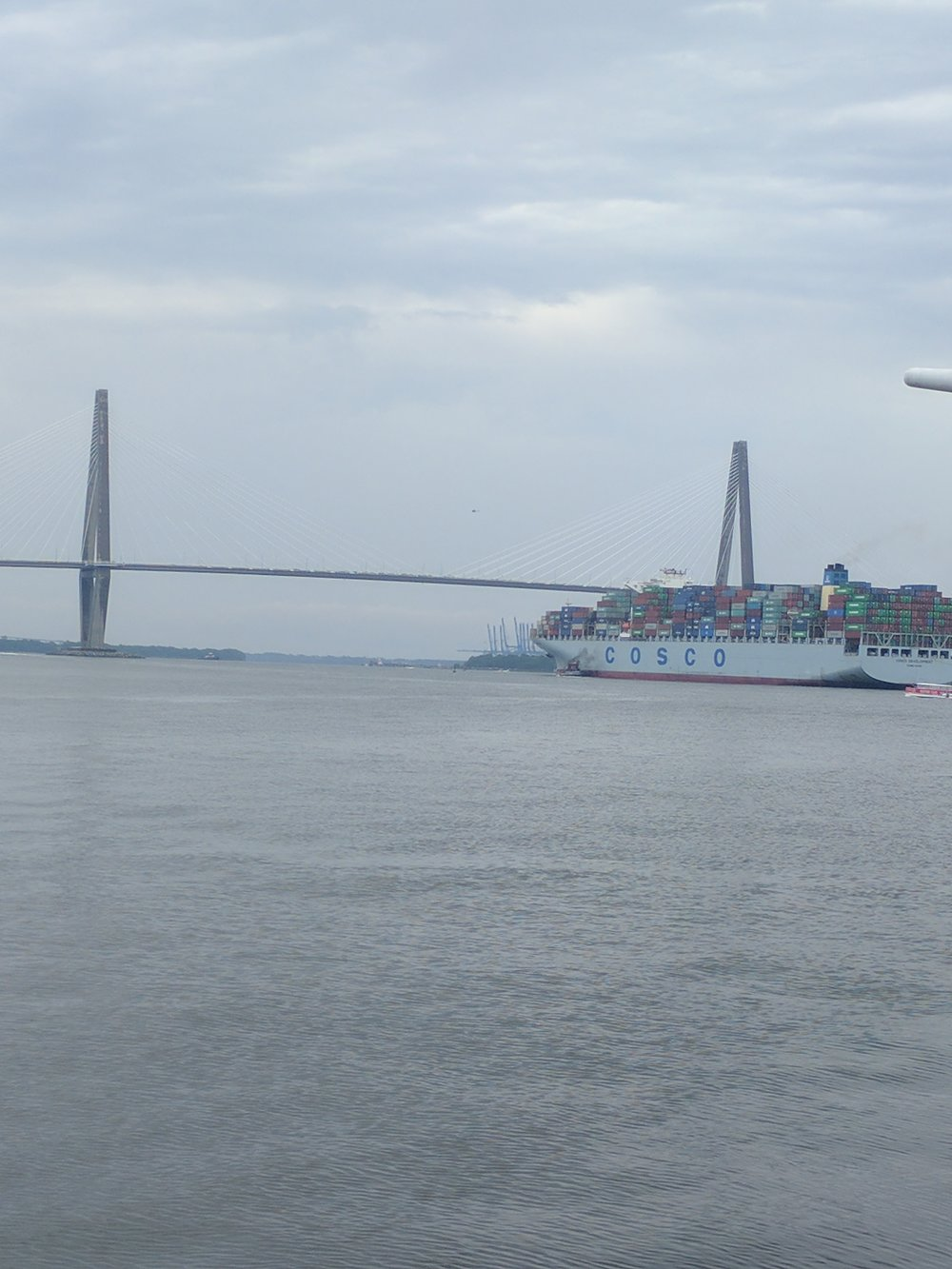 DevelopmentApproachingRavenelBridge8.jpg
