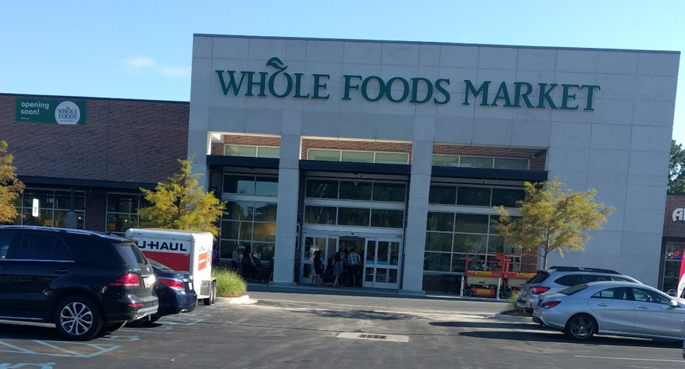 WholeFoodsFront.png