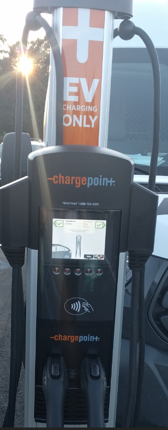 ChargingStations.png