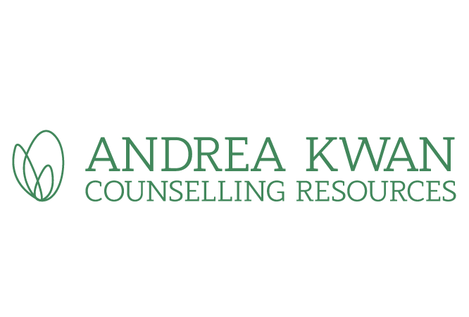 Andrea Kwan Counselling Resources Grief and Loss Toronto