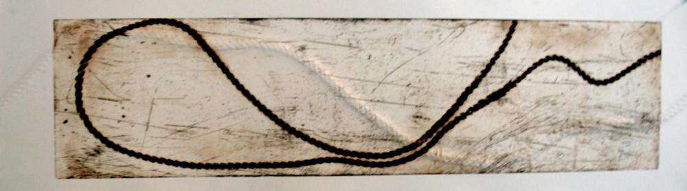 rope etching.jpg