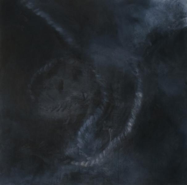 Requiem #2