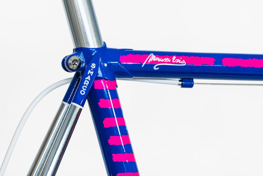 Strada-seat-clamp.jpg