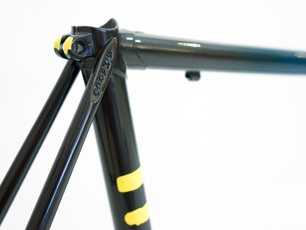 GRADO-seat-clamp 2.jpg