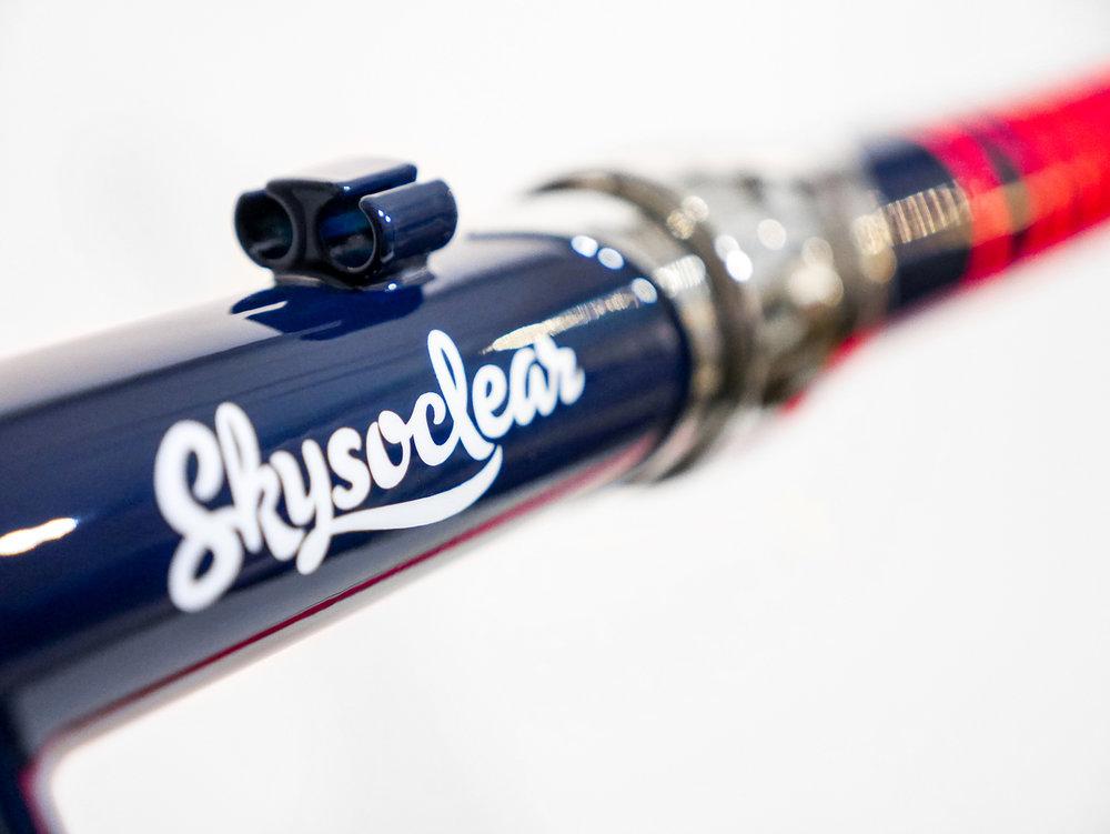 Skysoclear-2500px-5.jpg