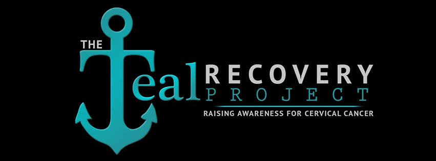 Teal Recovery Project