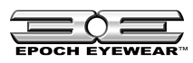 Epoch_Metallic_Logo_with_tm.png
