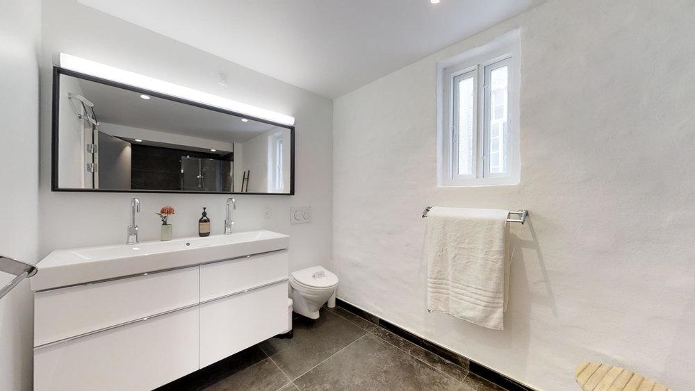 Badeværelse-1.jpg