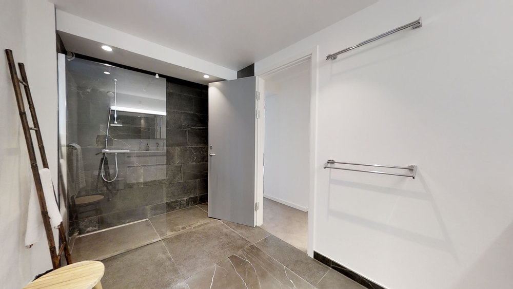 Badeværelse (2)-1.jpg